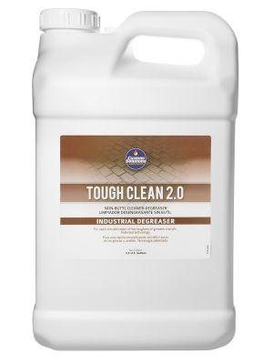 Tough Clean 2.0