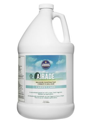 Airade Malodor Counteractant
