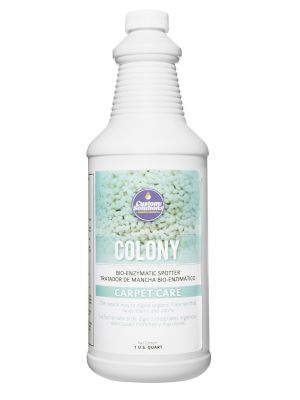 Colony Bio-Enzymatic Spotter