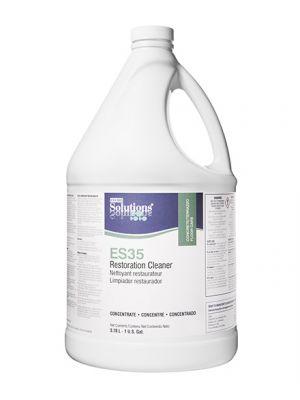 ES35 Restoration Cleaner