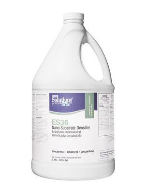 ES36 Nano Substrate Densifier