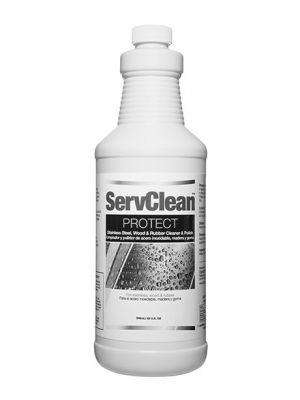 ServClean® Protect