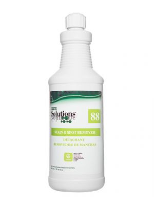 ES88 Stain & Spot Remover