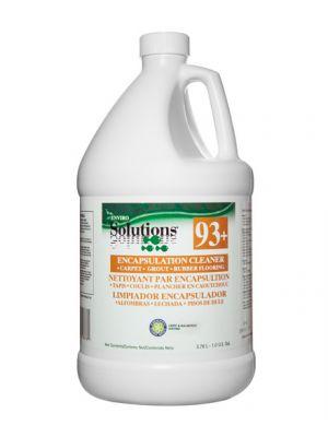 ES93+ Encapsulation Cleaner