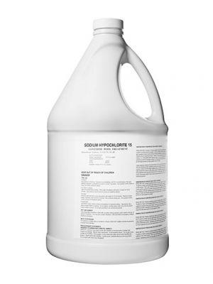 ServClean® Chlorine Sanitizer USA