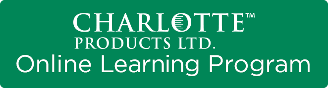 CP-online-learning-program-logo