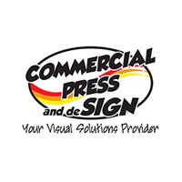 Commercial Press