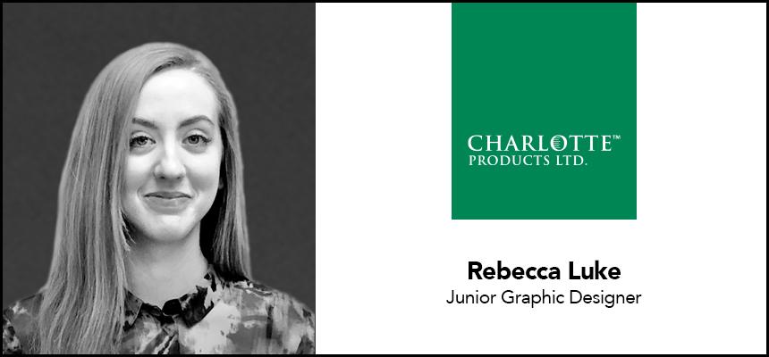 Rebecca News