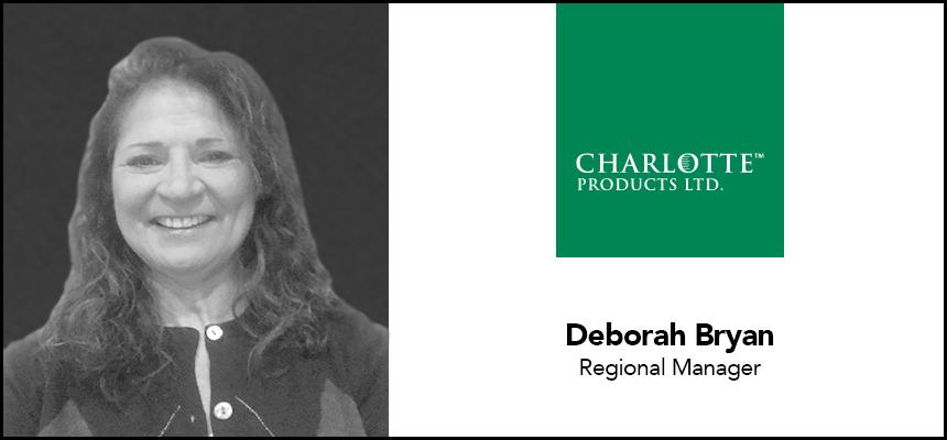 Deborah News