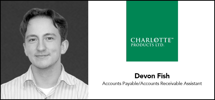 Devon News Image