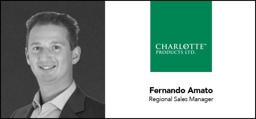 Fernando News Image