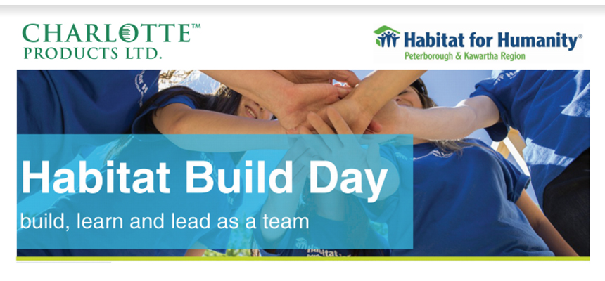 Habitat News Image