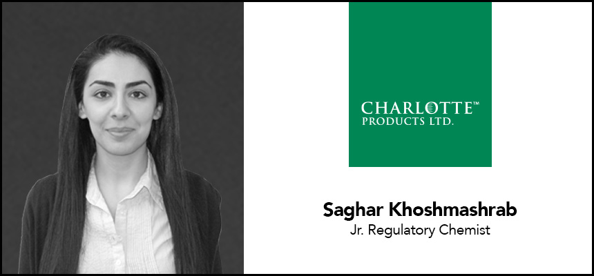 Saghar News Image